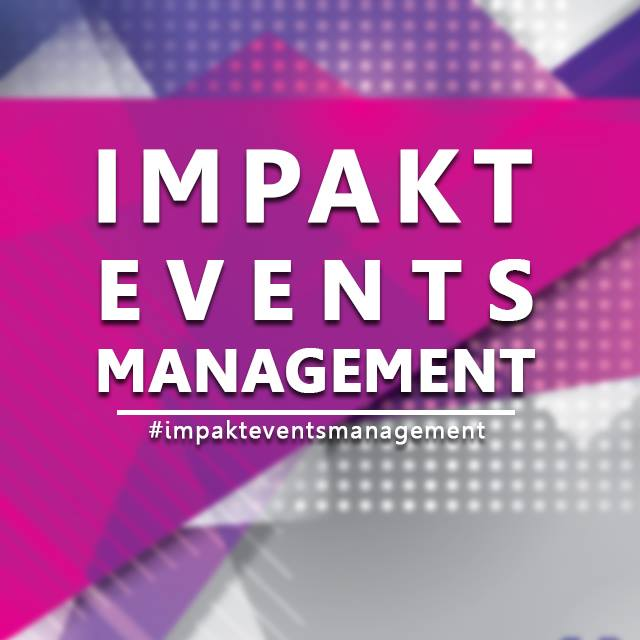 Impakt Events