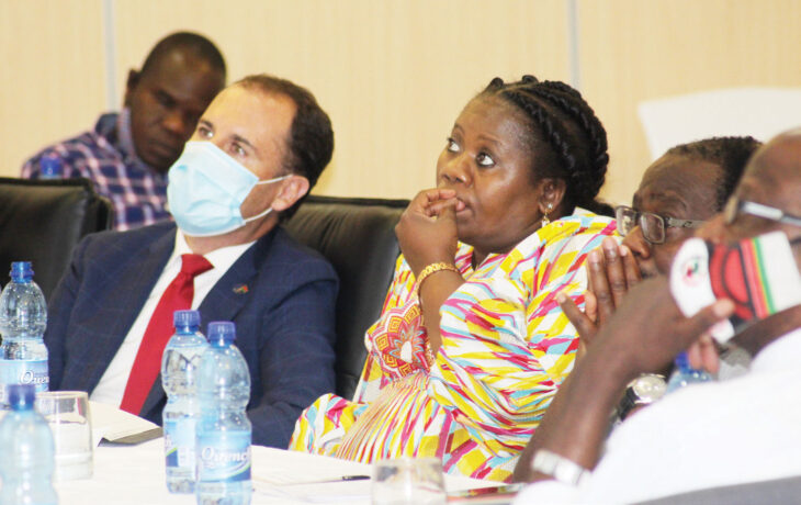 Industry sceptical on Africa benefits