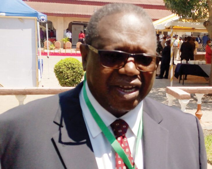 RBM against runaway exchange rate—Governor