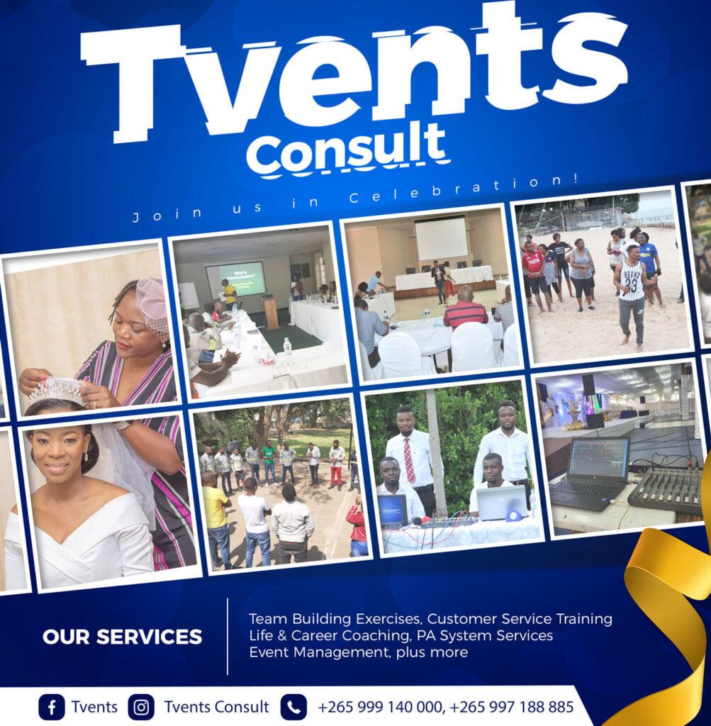 tvents consult