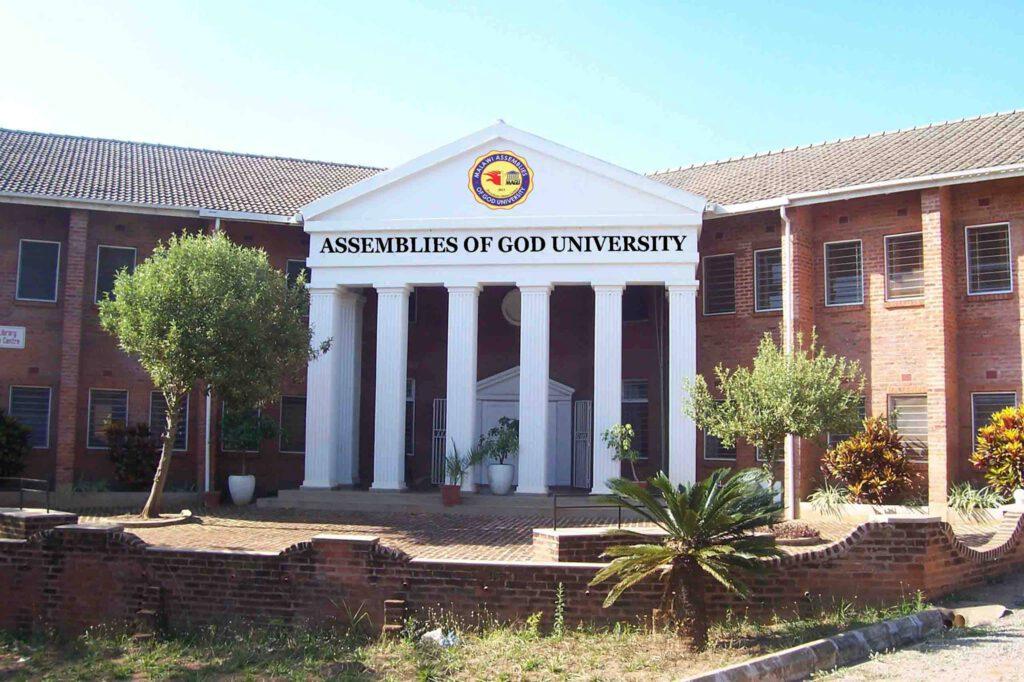 MAGU Campus 2021