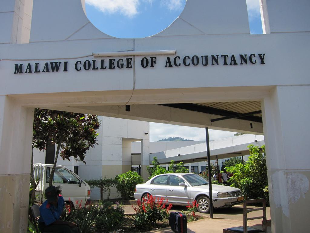 MCA 2021 Campus