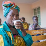 A sip of vitamins - The Times Group Malawi