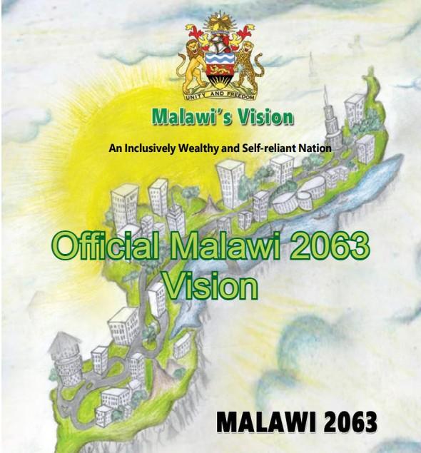 Malawi 2063