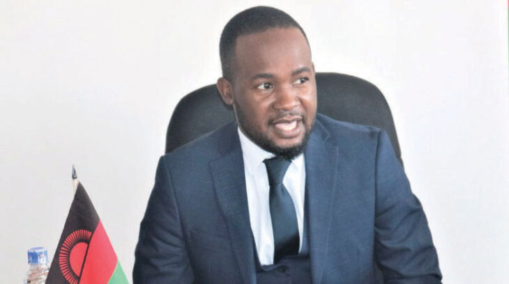 Malawi ready for Africa Investment Conference