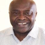 Malawi's poverty baffling—CfSC - The Times Group Malawi