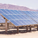 Policy inconsistencies worry renewable energy players