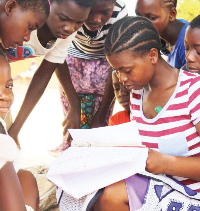 Fund to disburse K1.5 billon loans