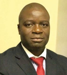Kwacha pressure to persist—Report - The Times Group Malawi