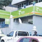 TNM invests K100 billion in network upgrade