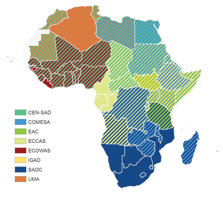 Africa's debt nightmare - The Times Group Malawi