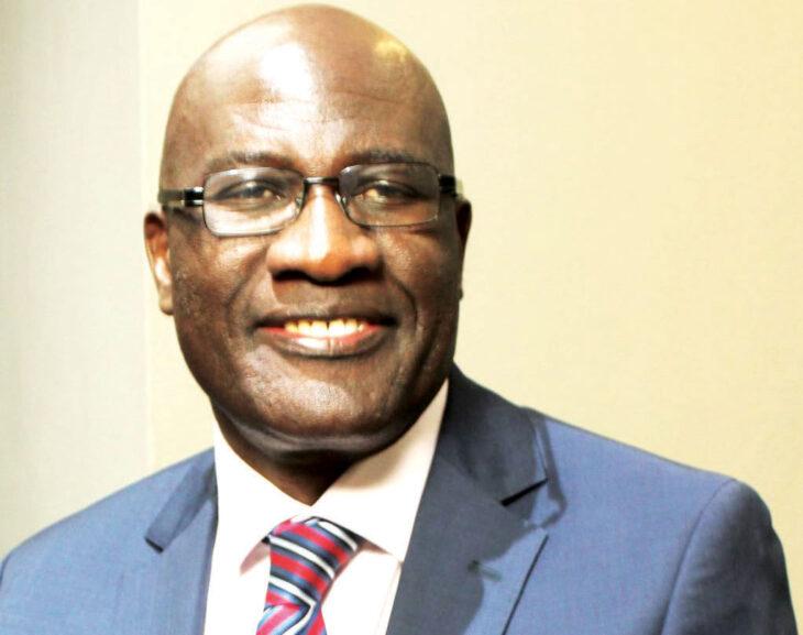 National Bank of Malawi posts K22 billion profit