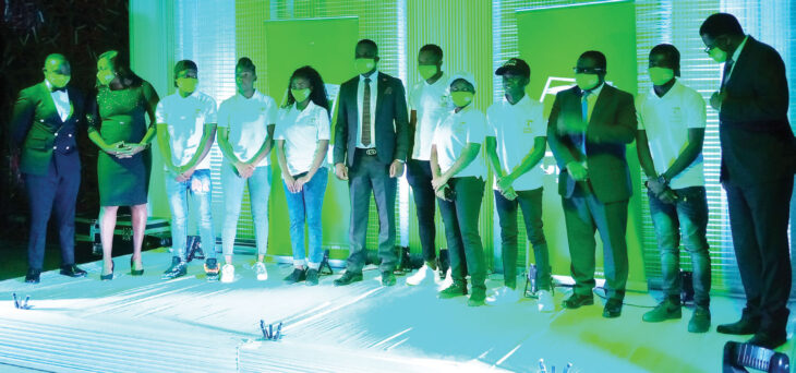 TNM launches Tikolore promotion - The Times Group Malawi