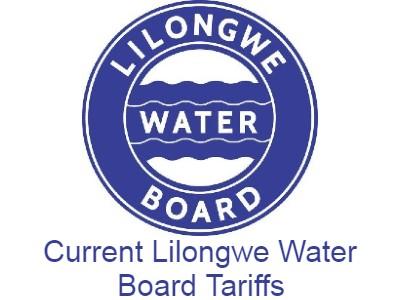 Lwb Tariffs Updated