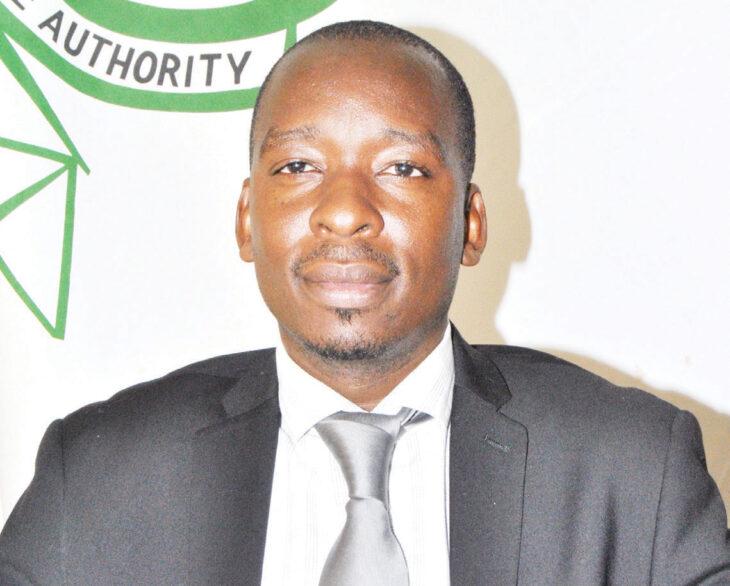 Malawi Revenue Authority introduces withholding VAT