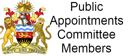 Pac official logo