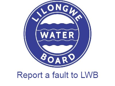Report To Lwb Fault