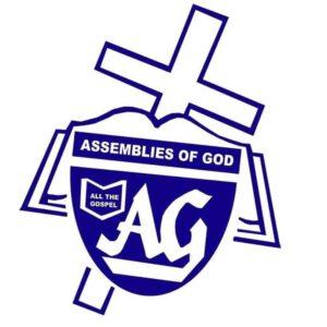 Assemblies Logo