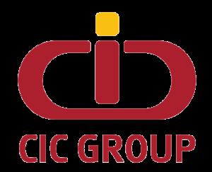 Cic Malawi Group Logo