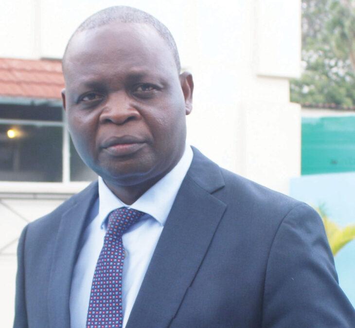 Firm for partnership in agri revitalisation