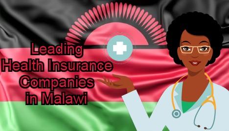 Healthinsurancemw