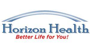 Horizonhealth Logo