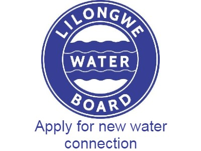 Lwb Water Connection