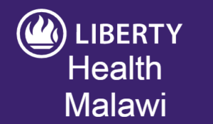 Libertyhealthmw Logo