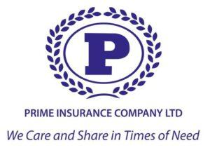 Prime Insurance Malawi Logo