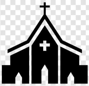 Roman Catholic Logo