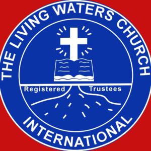 Livingwaters Logo