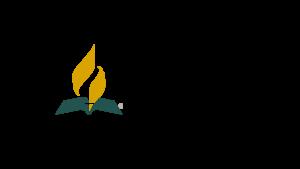Seventhday Logo