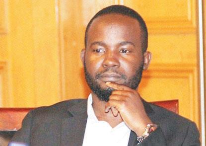 Afreximbank to bankroll Malawi-South Sudan deal
