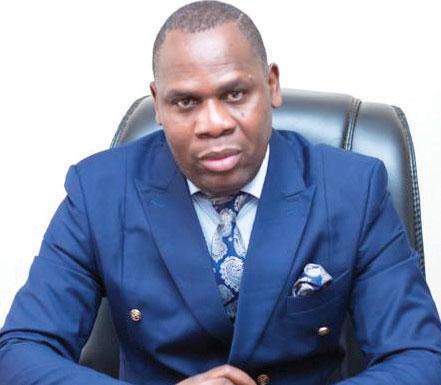 PPDA slaps businesses - The Times Group Malawi