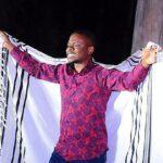 Shepherd Bushiri Night Prayer