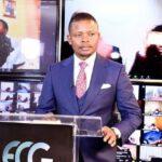 Shepherd Bushiri Online Preaching