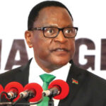 Fresh calls for Malawi debt relief
