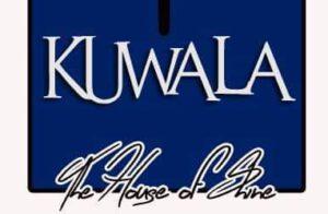 Kuwala House Of Shine