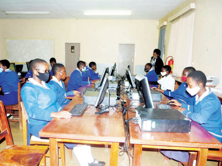 Malawi moves on innovative rating