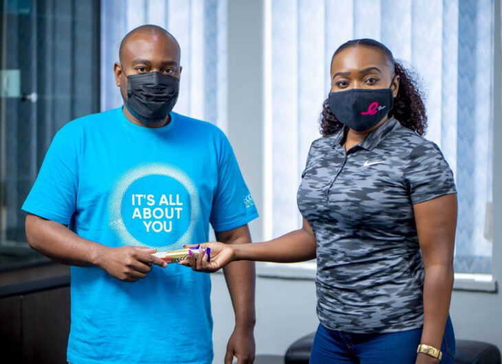 Ecobank commits to quality service