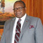 Reserve Bank of Malawi optimistic on growth prospects