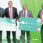 TNM unveils debit card - The Times Group Malawi
