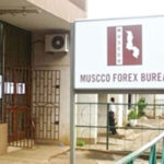 Who will generate foreign exchange?